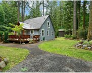 64160 E RELTON  RD, Rhododendron image