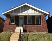 5205 South Kingshighway, St Louis image