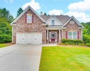 1051 Arbor Grove Road, Buford image