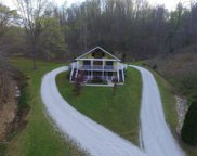 1299 Holly Fork Road, Morehead image