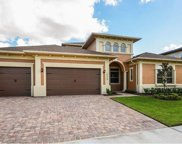 15339 Johns Lake Pointe Boulevard, Winter Garden image