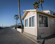 807 Pacific St, Oceanside image