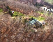 3360 Sweeney Hollow Rd, Franklin image