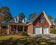 111 Bay Colony Court, Summerville image