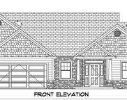 50810 Summit Ridge Trail, South Bend image