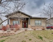 3229 Traver Drive, Broomfield image
