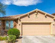 12224 W Saguaro Lane, El Mirage image