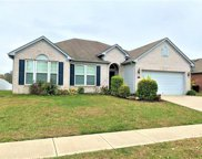 653 Hollow Pear  Drive, Indianapolis image