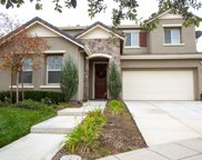 766 North Questa Court, Mountain House image