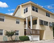 1014 S Dogwood Dr. Unit 104, Surfside Beach image