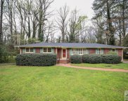 175 Valleywood Drive, Athens image