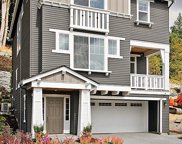 867 224th Ave NE Unit LOT12, Sammamish image