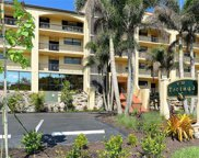 8750 Midnight Pass Road Unit 406, Sarasota image
