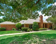 103 Camino Real, Wylie image