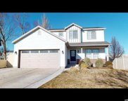 366 W Concord Pl N, Saratoga Springs image