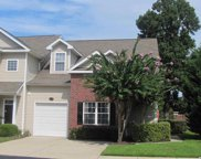 4359 Willoughby Lane Unit 403, Myrtle Beach image