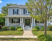 15 Hobomack Rd, Quincy image