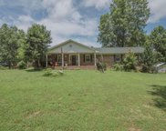 1090 Ridgecrest Dr, Kingston Springs image