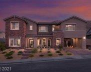 11401 Snow Leopard Drive, Las Vegas image