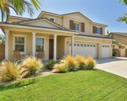 6878 Lucite Drive, Eastvale image