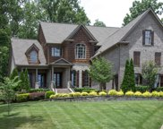 9510 Wicklow Dr, Brentwood image