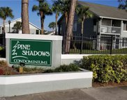 4370 White Pine Ave Unit 2, Orlando image