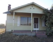 667 Lakeview Road, Watsonville image