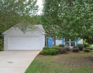 2464 Hampshire Cove, Conyers image