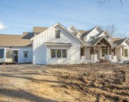 3510 Prominence Pvt Dr, Spring Hill image