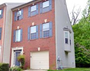 1029 Meandering   Way, Odenton image