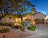 7941 E Windwood Lane, Scottsdale image