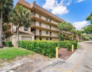 3121 Nw 47th Ter Unit #106, Lauderdale Lakes image