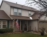 8615 Woodbluff  Court, Indianapolis image
