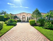7008 Twin Hills Terrace, Lakewood Ranch image