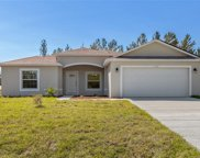 307 Puffer Court, Poinciana image