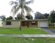 3920 Nw 34th Ter, Lauderdale Lakes image