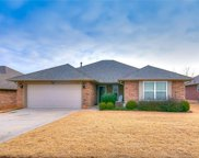 1532 Central Pkwy, Norman image