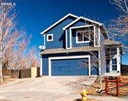 5125 Sweetgrass Lane, Colorado Springs image