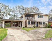 3345 Crestwood St, Baton Rouge image