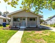 1632 E Hedges, Fresno image