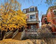 1550 N Hoyne Avenue Unit #1A, Chicago image