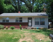 1616 Seminole Trail, Raleigh image