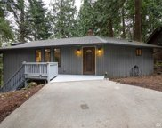 13 N Summit Dr, Bellingham image