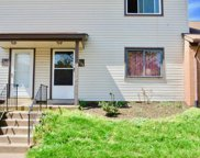 4126 MEADOWLAND COURT Unit #75, Chantilly image