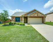 1328 Hill View, Wylie image