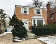 919 Belleforte Avenue, Oak Park image
