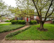 501 Cannons Ln, Louisville image