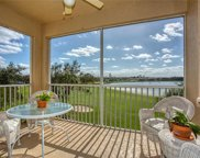 8096 Queen Palm LN Unit 232, Fort Myers image