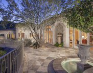 4560 E Foothill Drive, Paradise Valley image