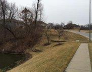 Lot 83 River Hills Drive, Parkville image